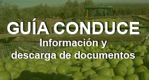Documento de Acompañamiento al Transporte de productos agrarios y forestales CAMPAÑA 2019/20
